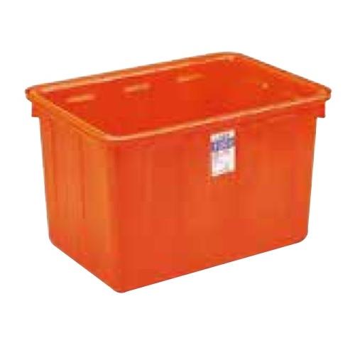 Plastic Storage Tub 765 X 560 X 430mm 140L