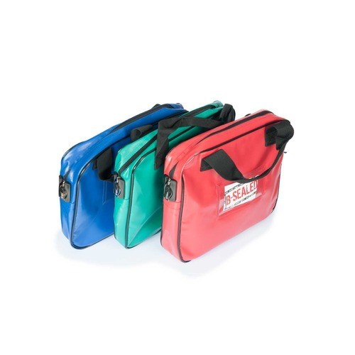 B1 300 x 250 x 50mm Carry Bag
