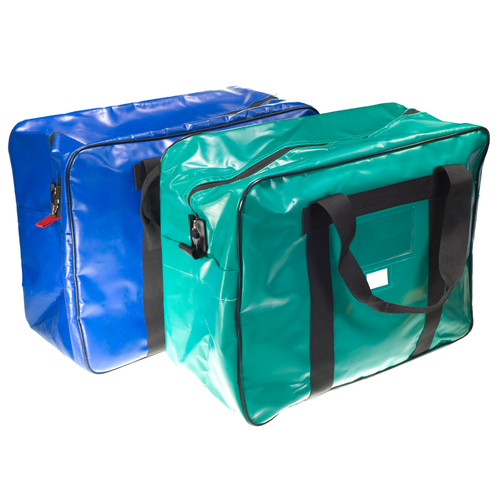 B6 460 x 350 x 200mm Carry Bag