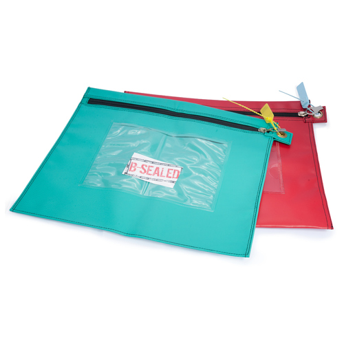 E5e 370 x 330mm Envelope type Bag