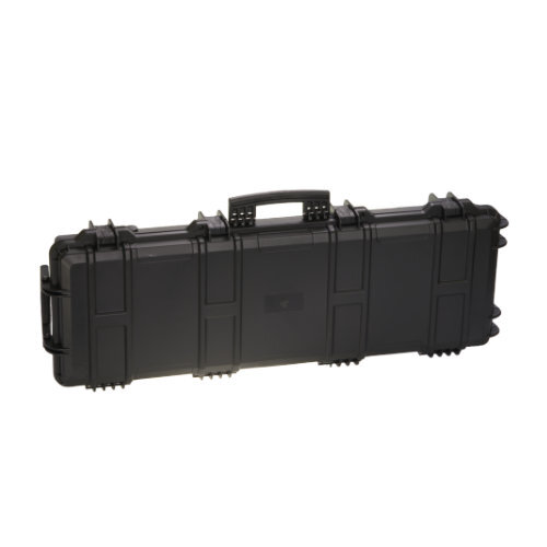 Ark TG3313 Long Protective Case