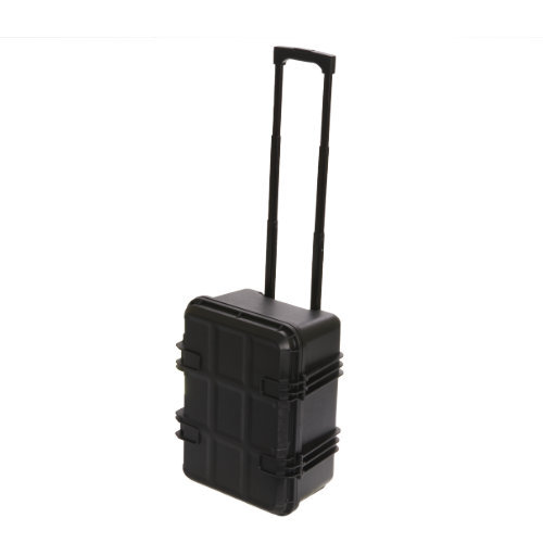 Ark TL3321 Transport Protective Case