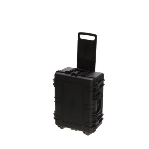 Ark TL4025 Transport Protective Case