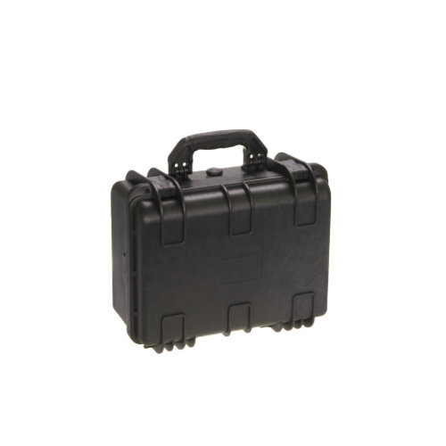 Ark TM2718 Medium Protective Case