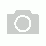 Cable Tie 4.8mm x 300mm Green - Pack of 1,000