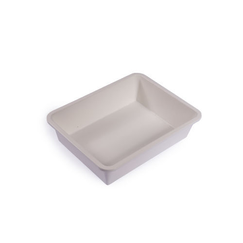 MN-500 Medium Solid Tray