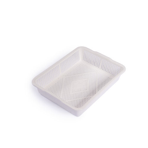 T-380 Small Ventilated Tray
